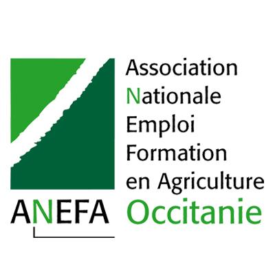 anefa