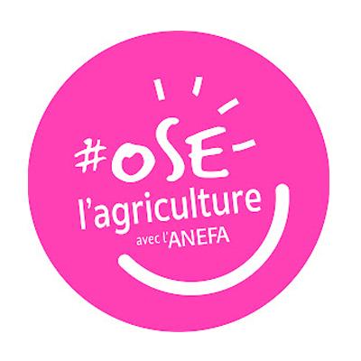 osez-agriculture-anefa